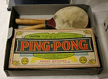 220px Ping Pong 2